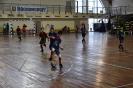 Мини-футболу