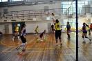 волейбол в ЮЗАО 26092015_6