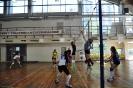 волейбол в ЮЗАО 26092015_8