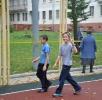 03102012_Voronin_36
