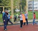 03102012_Voronin_37