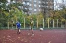 03102012_Voronin_7