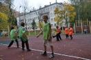 03102012_Voronin_8