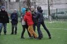 27.11.2012 ОФП Парфенов Карамзина 13