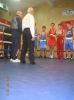 Frolov_Boxing_11