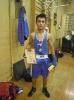 Frolov_Boxing_12