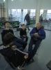 Frolov_Boxing_13