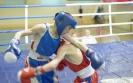 Frolov_Boxing_14
