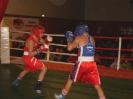 Frolov_Boxing_15