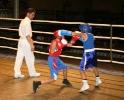 Frolov_Boxing_17
