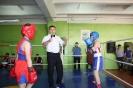Frolov_Boxing_1
