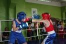 Frolov_Boxing_2