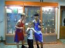 Frolov_Boxing_4
