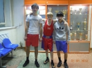Frolov_Boxing_5