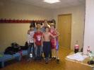 Frolov_Boxing_6