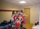 Frolov_Boxing_7