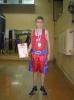 Frolov_Boxing_9