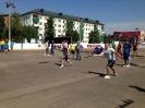 Gorodki_TiNAO_12