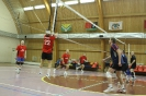 Volleyball_10112013_10