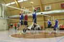Volleyball_10112013_11