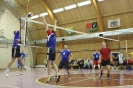 Volleyball_10112013_13