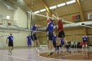 Volleyball_10112013_14
