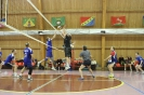 Volleyball_10112013_16
