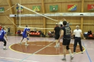 Volleyball_10112013_1