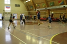 Volleyball_10112013_2