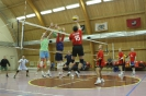 Volleyball_10112013_4
