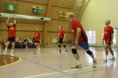 Volleyball_10112013_5