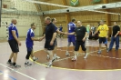 Volleyball_10112013_7