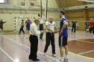 Volleyball_10112013_8