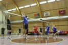 Volleyball_10112013_9