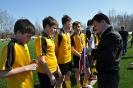 Futbol_KM_TiNAO_13042013_10