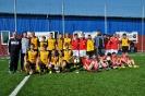 Futbol_KM_TiNAO_13042013_13