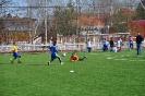 Futbol_KM_TiNAO_13042013_15