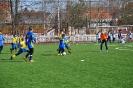 Futbol_KM_TiNAO_13042013_16