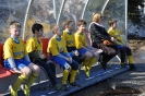 Futbol_KM_TiNAO_13042013_17