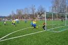 Futbol_KM_TiNAO_13042013_18