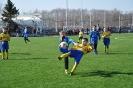 Futbol_KM_TiNAO_13042013_19