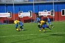 Futbol_KM_TiNAO_13042013_20