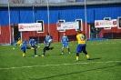 Futbol_KM_TiNAO_13042013_21