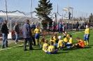 Futbol_KM_TiNAO_13042013_22