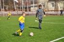 Futbol_KM_TiNAO_13042013_23