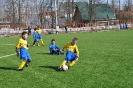 Futbol_KM_TiNAO_13042013_24