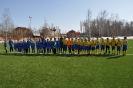 Futbol_KM_TiNAO_13042013_26