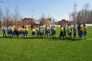 Futbol_KM_TiNAO_13042013_27