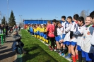 Futbol_KM_TiNAO_13042013_29