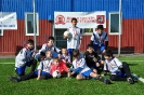 Futbol_KM_TiNAO_13042013_35